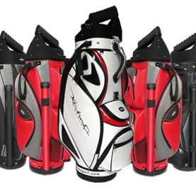 DailyGolfDeals.net Golf Bags