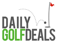 Daily Golf Deals - DailyGolfDeals.net